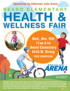 Beard_HealthFair_arena