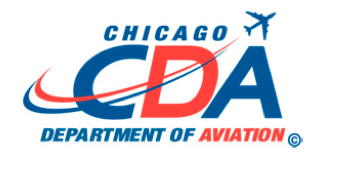 Changes at O'Hare