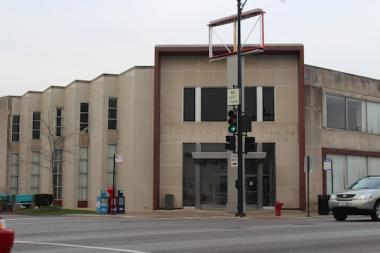 Six Corners Bank Building To Get $2 Million From City for Redevelopment