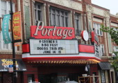 Overcrowded Portage Theater 'A Recipe for Disaster,' Alderman Says
