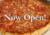 Lou Malnati's Chicago – Old Irving/Six Corners – Now Open!