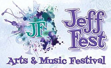 Jeff Fest Arts & Music Festival Returns to Jefferson Park