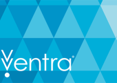 Changes to Ventra Card