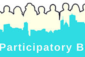 Learn About This Year's Participatory Budgeting Ballot Items, Vote Beginning October 16